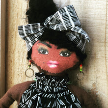 Load image into Gallery viewer, Karli 'Lottie Rag Doll'