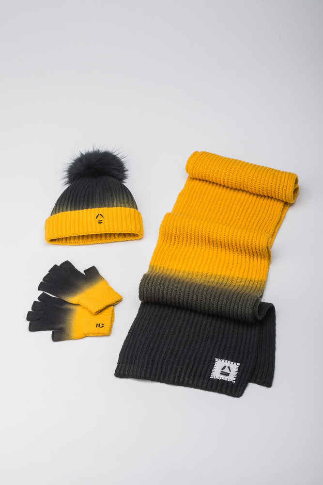 SPECIAL DEAL SETS x Dreamer Yellow set