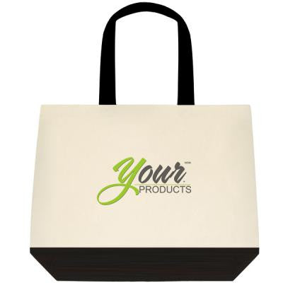 Your Products Tote