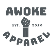 AWOKE APPAREL