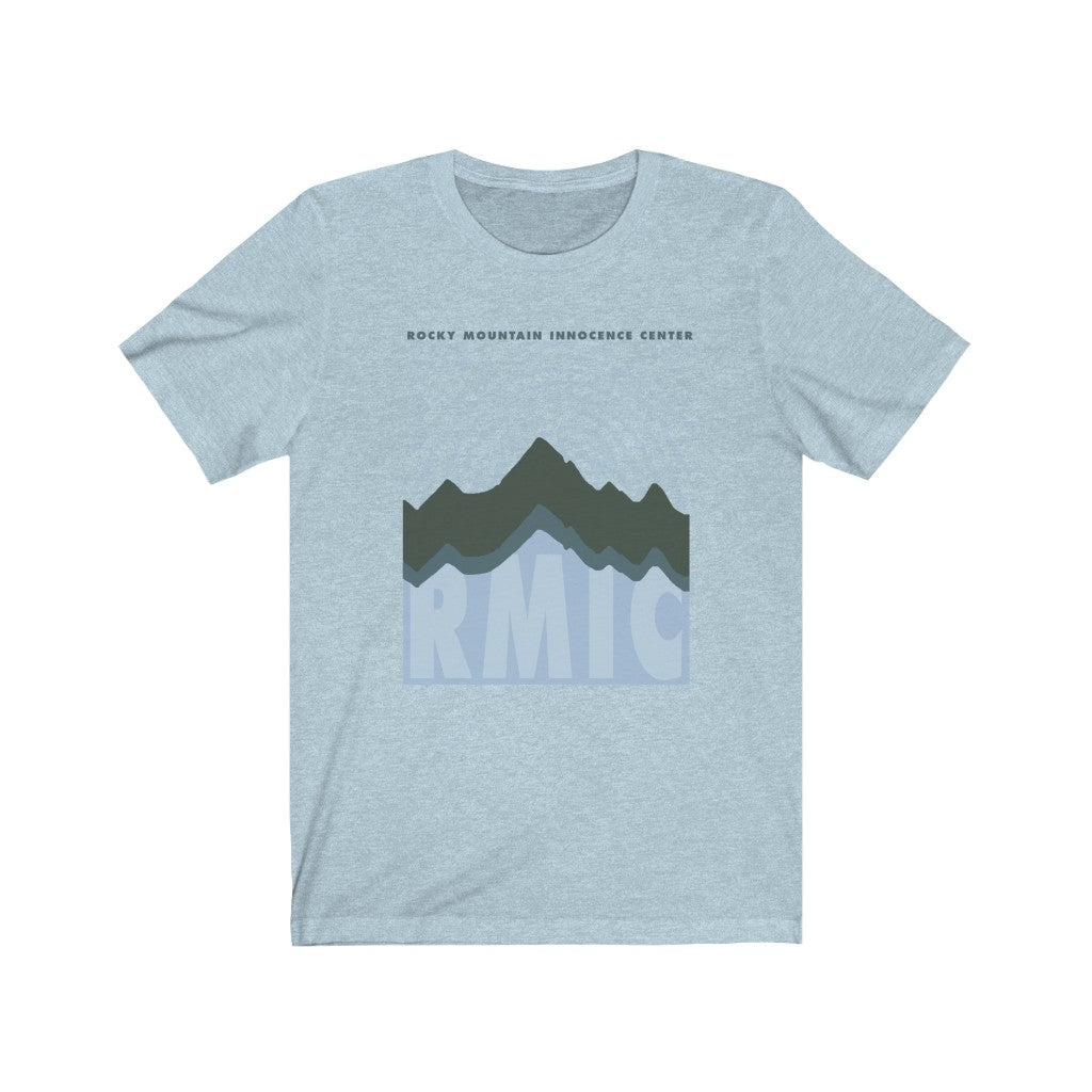 RMIC Mountain Big logo