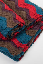 Super Soft Chunky Thick Large Cowl Infinity Fringe Winter Scarf