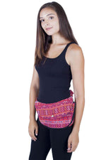Gypsy Traveler Waist Pack