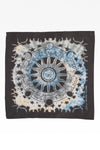 Eye Sun Moon Bandana