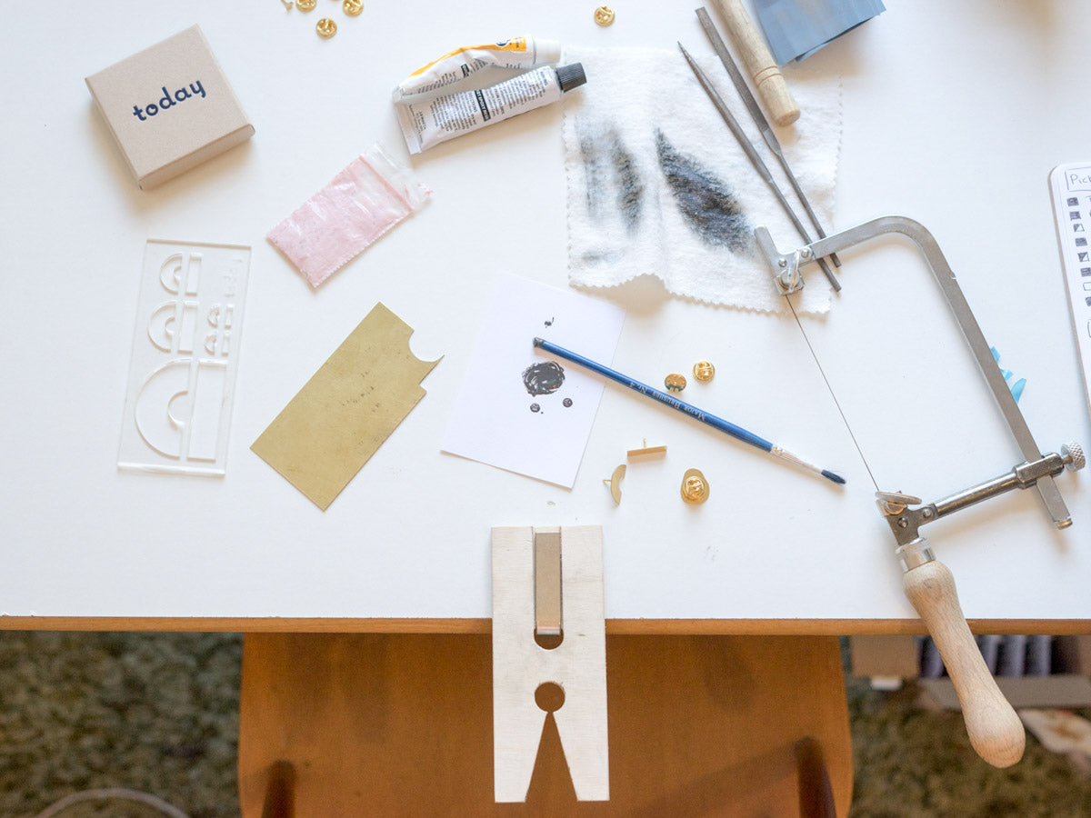 Best craft kits for adults to buy in the UK