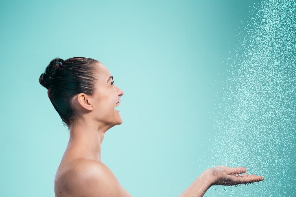 Dear Eco-Worrier, Have You Tried Cold Showers? | Loam & Lore