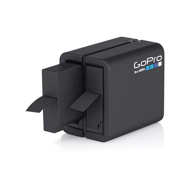 GoPro | Hero4 Rechargeable Battery