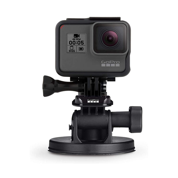 GoPro | Suction Cup