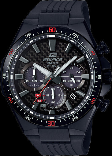 Edifice | EQS-800CPB-1AVCF