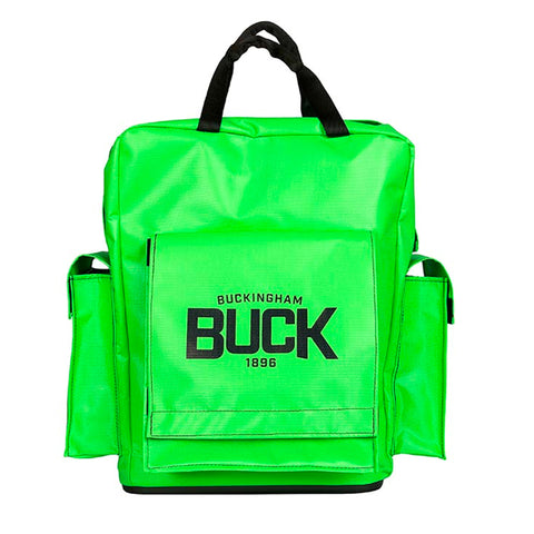 Buckingham|Buckpack™ Equipment Backpack