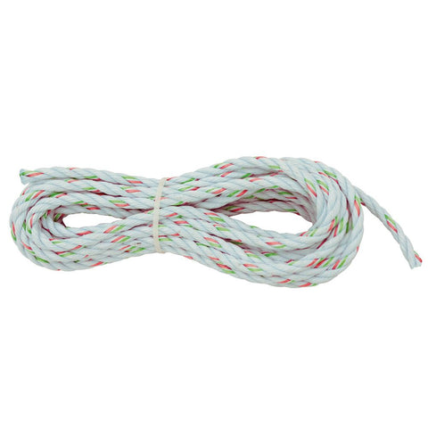 Klein|Rope|use with Block & Tackle Products