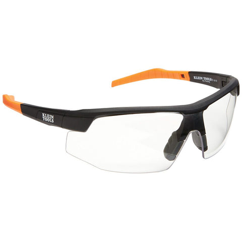 Klein|Standard Safety Glasses