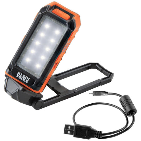 Klein|Rechargeable Personal Worklight