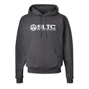 SLTC | Put It All On The Line - Hoodie
