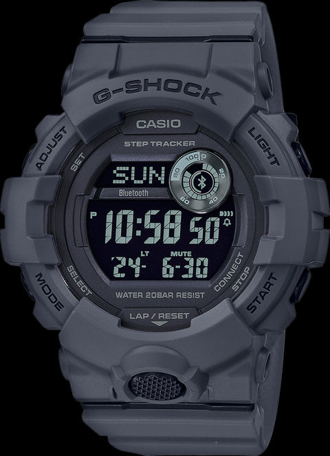 G-Shock | GBD-800UC-8CR
