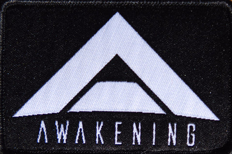 Awakening Patch