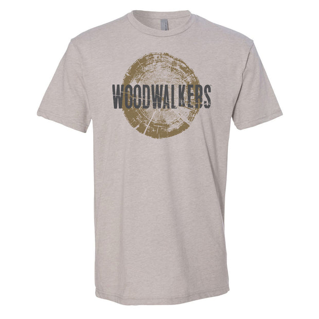 Woodwalkers | Cross-cut