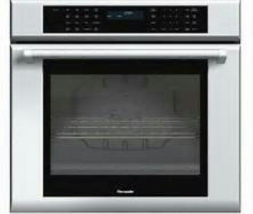 "Thermador Masterpiece 30"" 13 Mode Electric Convection Wall Oven MED301JP - ALSurplus AL"