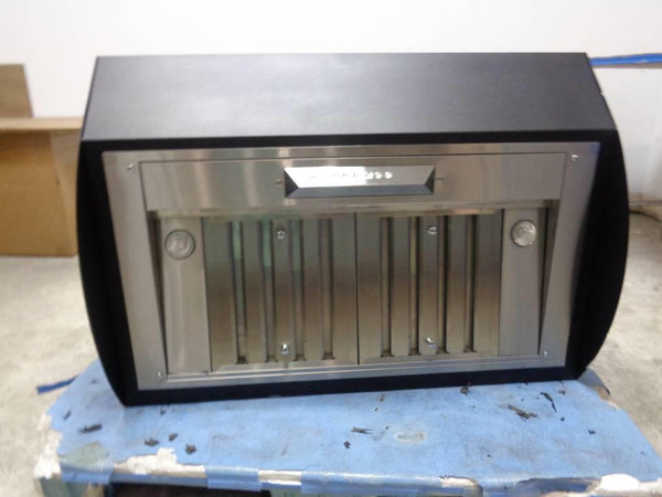 "zephyr Power Tornado II Series 29"" 1000 CFM Dual Blower Cabinet Hood AK8200AS - ALSurplus AL"