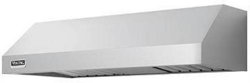 Viking Professional Series 30 Inch Pro-Style Wall Mount Range Hood VWH3010SS - ALSurplus AL