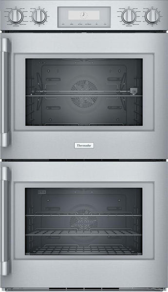 Thermador Professional Series POD302RW 30 Inches Double Wall Oven - ALSurplus AL