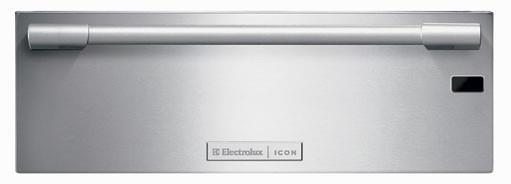 Electrolux ICON Professional E30WD75GPS 30 Inches Warming Drawer - ALSurplus AL