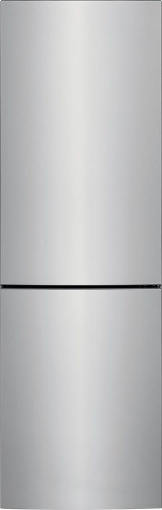 Electrolux EI12BF25US 24 Inches Bottom Freezer Refrigerator - ALSurplus AL
