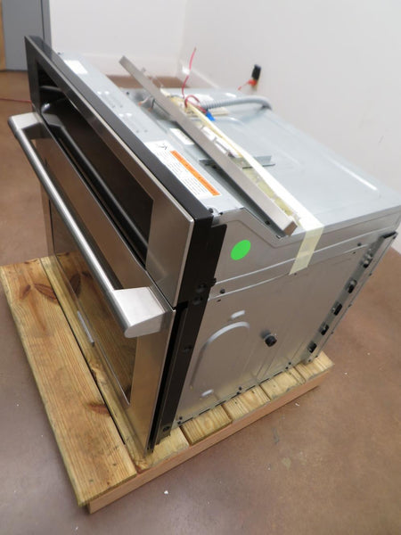 Electrolux ICON Professional E30EW75PPS 30 Inch Single Electric Wall Oven - ALSurplus AL