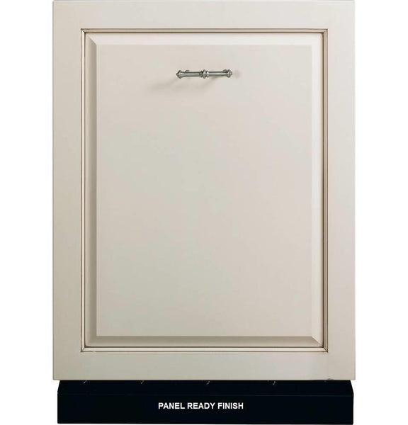 "Viking 24"" 14 Place Setting Fully Integrated Panel Ready Dishwasher FDW302WS - ALSurplus AL"