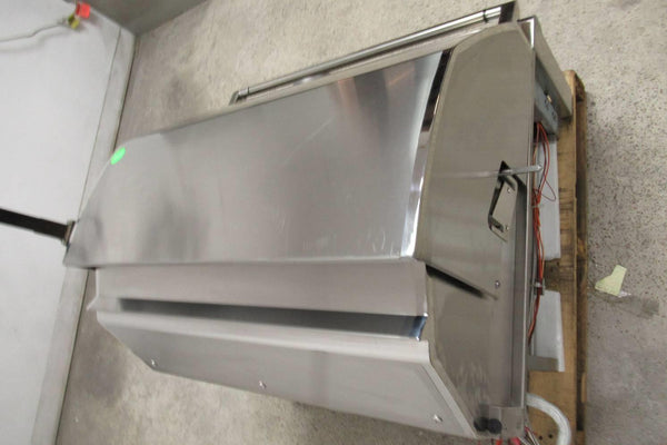 "Lynx Professional Grill Series 30"" 840 sq. in Natural Gas Built-In Grill L30R3NG - ALSurplus AL"