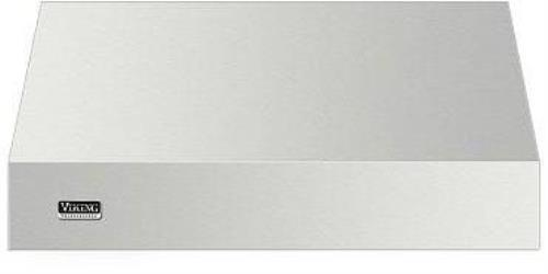 Viking 5 Series 36 Inch LED Lights Pro-Style Wall Mount Range Hood VWH536481SS - ALSurplus AL