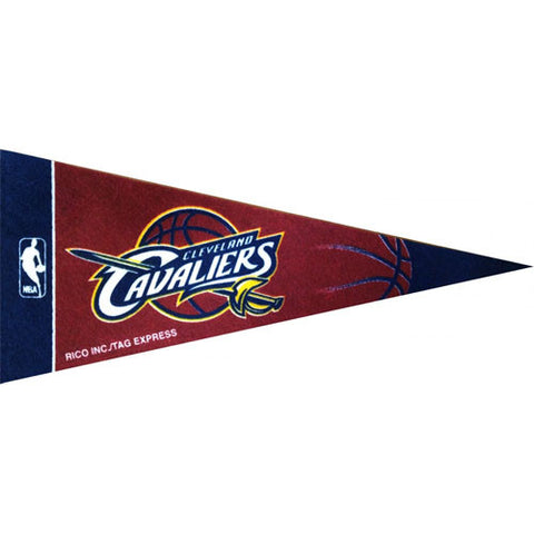Cleveland Cavaliers Mini Pennant (2-Pack)
