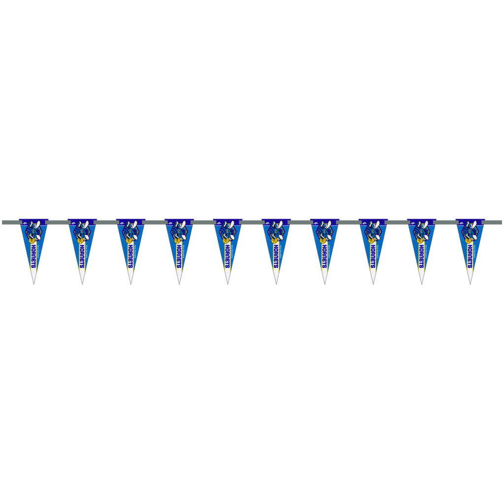 New Orleans Hornets 6 Foot Pennant String