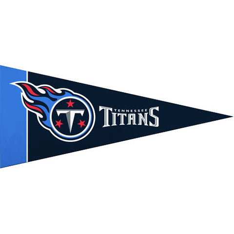 Tennessee Titans Mini Pennant (2-Pack)