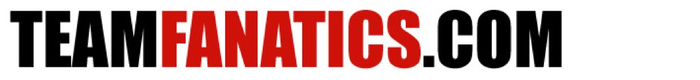 TeamFanatics