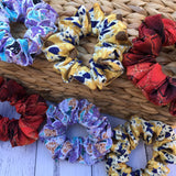 Scrunchies *Made to Order*