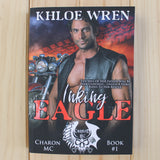 Chaon MC Series by Khloe Wren
