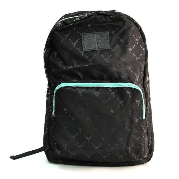 Blvd Supply Everyday Logo Backpack - BLVD Supply inc