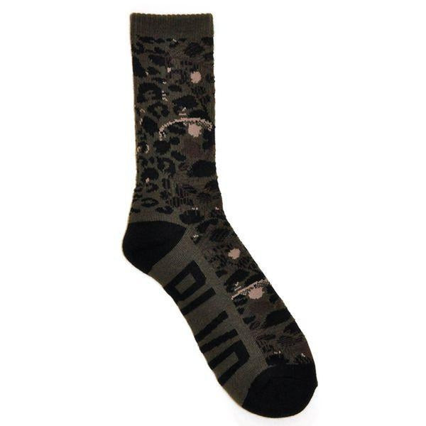 Storm Socks - BLVD Supply inc