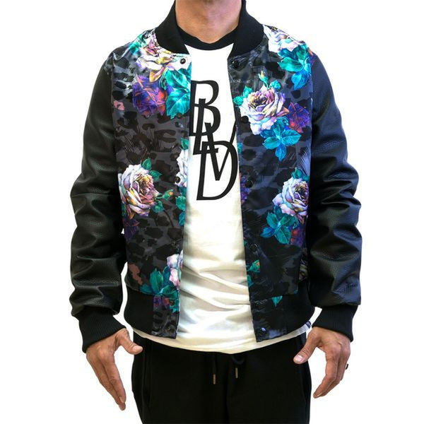 Funeral Jacket - BLVD Supply inc
