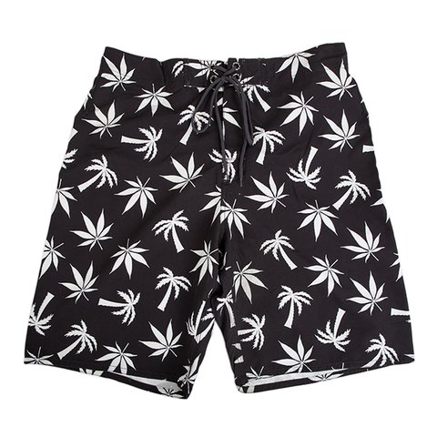 TNT Boardshort - BLVD Supply inc