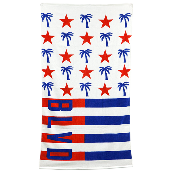 Truestar Towel - BLVD Supply inc