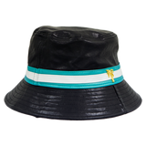 Blvd Supply Perfect PU Bucket Hat - BLVD Supply inc