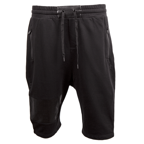 Slouch Walkshort - BLVD Supply inc
