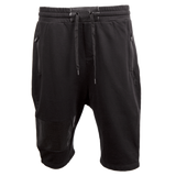 Blvd Supply Basic Walkshort - BLVD Supply inc