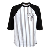 Blvd Supply Patch Raglan - BLVD Supply inc
