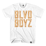 BLVD Boyz Shirt - BLVD Supply inc