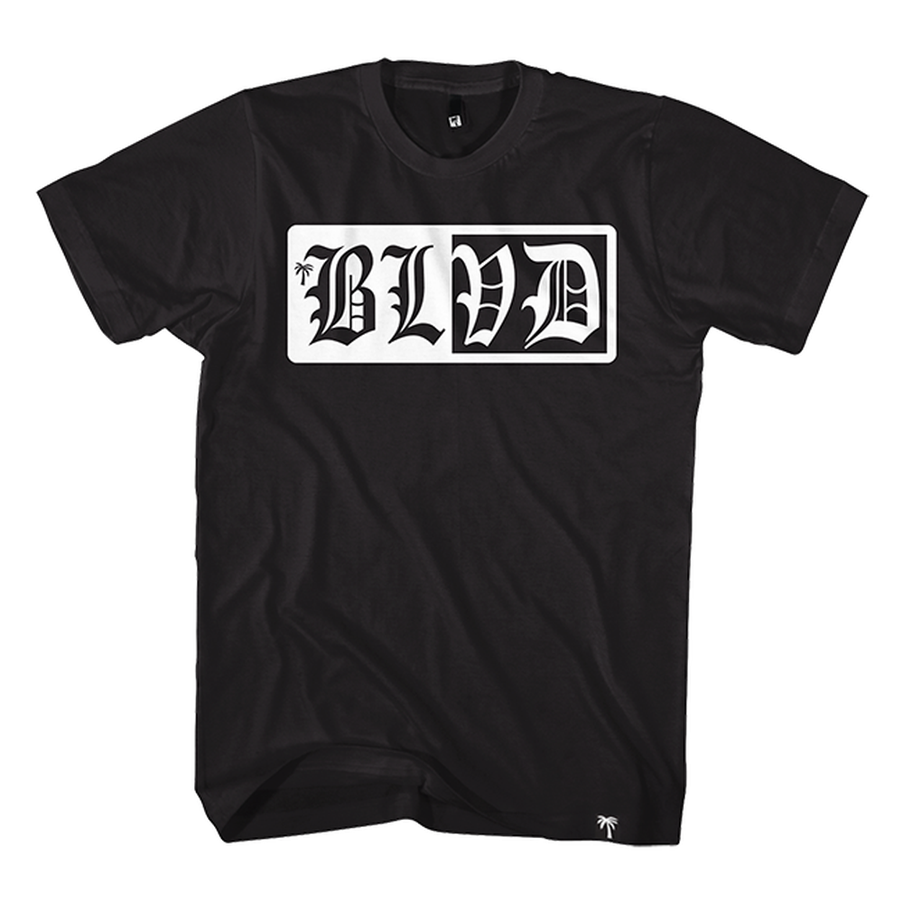 Splitter Tee - BLVD Supply inc