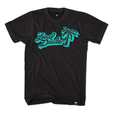 Blvd Supply Local Dealer Shirt - BLVD Supply inc