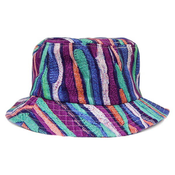 Cool G Bucket Hat - BLVD Supply inc
